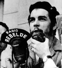 """Resultado de imagen para """"Che"""" Guevara"""