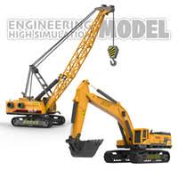 Wholesale Toys Tractors for Resale - Group Buy Cheap Toys ...