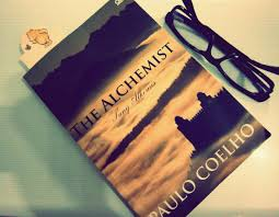 entertainment archives business buzz book review the alchemist