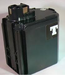 Titan Brand New Unopened 24 Volt Battery For BOSCH BAT <b>021</b> ...