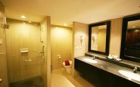 Отель <b>SUMMER SPRING HOTEL</b> 3*, Паттайя / Pattaya Таиланд ...