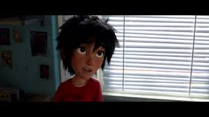 """Discovery"" Clip - <b>Big Hero 6</b> - YouTube"