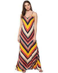 <b>Women's Dresses</b> Online: Low Price Offer on <b>Dresses</b> for <b>Women</b> ...