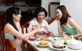 Dinh dưỡng cho người bị viêm gan mãn - 2