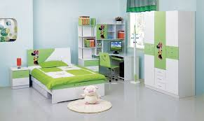 f wonderfull white green wood glass luxury design bedroom modern furniture wood cabinet wood bed green mattres cuhion corner table typist chairs wall chair wooden furniture beds