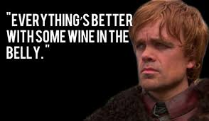 Game of Thrones: 20 Great Tyrion Lannister Quotes - IGN