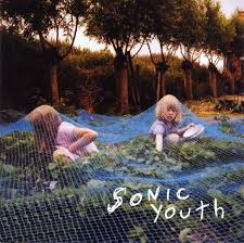 <b>Sonic Youth</b> ready <b>Murray</b> Street, Sonic Nurse and Rather Ripped ...