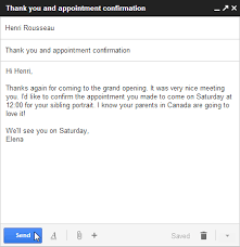 resume sending email sample email samples for sending resume how to write email to send resume
