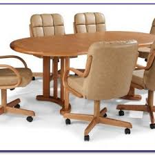 casual dining chairs with casters: casual dining chairs with casters casual dining chairs with casters x