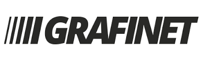 <b>ROWE VarioFold Compact</b> offline table - Grafinet Oy