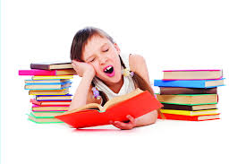 dyslexia brain differences and cognitive skill weaknesses dyslexia brain differences and cognitive skill weaknesses