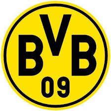 DFB-POKAL CHAMPIONS 2021 (@<b>BlackYellow</b>) | Twitter