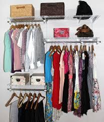 diy wardrobe cloakroom custom metal cabinet closet zero formaldehyde environmentally friendly clothes as a whole 16 meters buy environmentally friendly