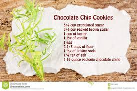 essay chocolate essay