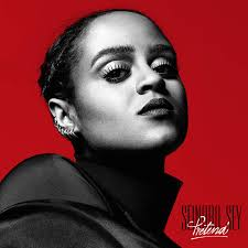 <b>Seinabo Sey</b> – <b>Pretend</b> Lyrics | Genius Lyrics