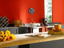 kitchen colors images: modern kitchen paint colors modern kitchen paint colors xjpgrendhgtvcom modern kitchen paint colors
