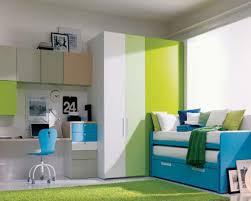 cool affordable room designs affordable minimalist study room design