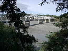 Johnson River