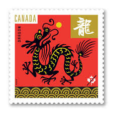 Chinese New Year in Canada | The Canadian Encyclopedia
