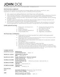 professional phlebotomist templates to showcase your talent resume templates phlebotomist