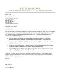 cover letter examples preschool teacher assistant cover letter       cover letter for teachers