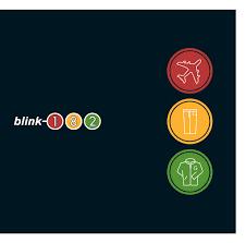 <b>blink</b>-<b>182</b>: <b>Take</b> Off Your Pants And Jacket - Music on Google Play