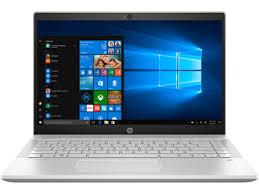 <b>Ноутбук HP</b> Pavilion <b>14</b>-ce0064ur (4UE34EA) купить по низкой ...