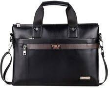 <b>Polo</b> Man Bag for sale | eBay