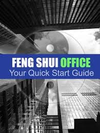 1000 images about office spaces on pinterest executive office furniture executive office and conference room chi yung office feng