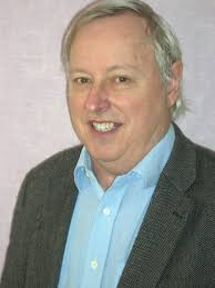 Professor Colin Jones - colin_jones2