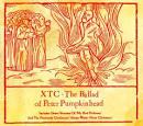 The Ballad of Peter Pumpkinhead [#3]