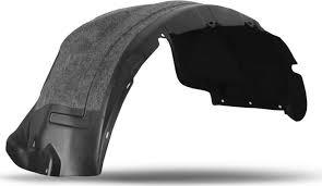 <b>Подкрылок</b> TOTEM, с <b>шумоизоляцией, для</b> Chevrolet Aveo, 01 ...