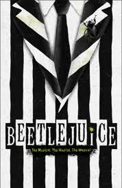 <b>Beetlejuice</b> - Broadway | Tickets | Broadway | Broadway.com