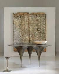 modern art furniture. iconic art furniture pieces for modern interior design n