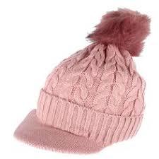 <b>Hats</b> & Caps, <b>Women's Hats</b> & Caps, <b>Skullies</b> & <b>Beanies</b>, <b>Women</b> ...