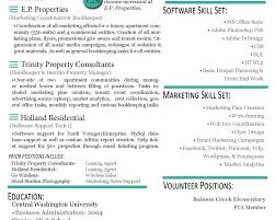 breakupus picturesque resume sample master cake decorator breakupus gorgeous federal resume format to your advantage resume format lovely federal resume format federal