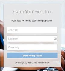 glassdoor job posting how to get solid candidates each time post to glassdoor step 2