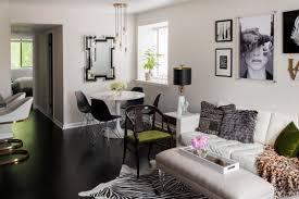 Zebra Living Room Decor Condo Living Room Decorating Ideas Pictures Imanada Zebra Decor