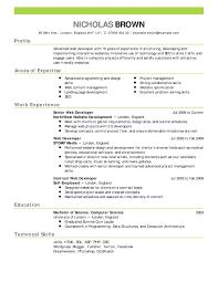 resume templates blank printable format in marvellous 81 marvellous printable resume template templates