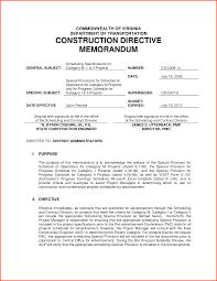bid proposal form example xianning bid proposal form example 13 construction bid proposal template survey words excel pictures