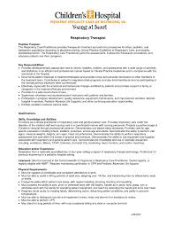 new sample respiratory therapist resume   resume template online    sample respiratory therapist resume photo respiratory therapy resume examples images