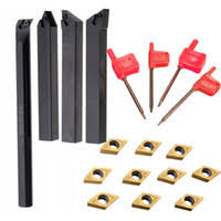 <b>Lathe</b> Inserts Canada | Best Selling <b>Lathe</b> Inserts from Top Sellers ...
