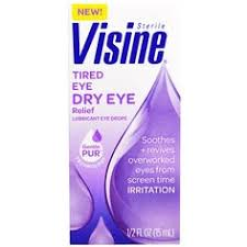 Eyebright Зрение: лучшие изображения (17) | Стеклянные ...