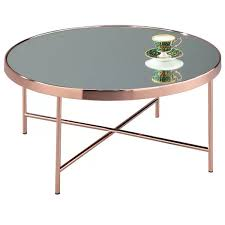 <b>Mirrored Coffee Tables</b> You'll Love | Wayfair.co.uk