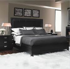 spectacular black bedroom furniture design unique for inspiration to remodel home with black bedroom furniture design bedroom furniture in black