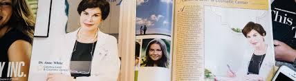 katie dickson photography winston m photographer blog featured in forsyth family magazine carolina laser