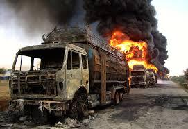 Resultado de imagem para guerra no afeganistão