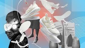 Innovation by Design Awards <b>2019</b>, <b>Fashion</b> and <b>Beauty</b>