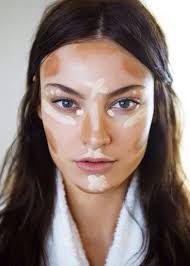 the smart 39 s guide to contouring