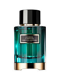 <b>Carolina Herrera парфюмерная</b> вод 100 мл herrera tuberose ...